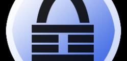 Keepass Icon