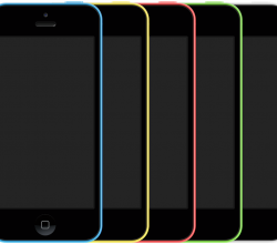 Fingerprint Iphone X