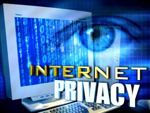 privacy internet it 1 conceptions of privacy and the value of privacy discussions about privacy are intertwined with the use of technology the publication that began the debate about privacy in the western world was occasioned by the introduction of the newspaper printing press and photography.