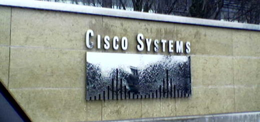 Cisco expanding cloud business