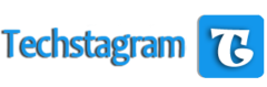 cropped-cropped-techstagram_logo-copy.png
